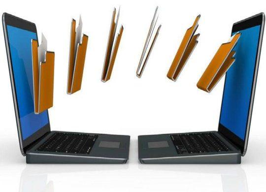 超大文件传输利器 揭秘大文件怎么发送 解析超大文件传送问题