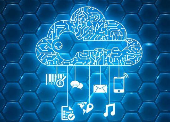 如何实现在线文件共享?云存储系统亿方云帮你忙