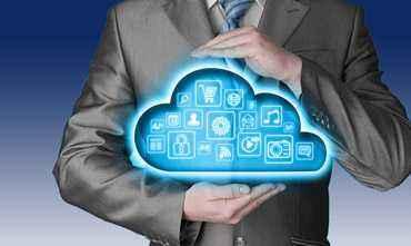 专业文件管理软件哪个好?非亿方云莫属