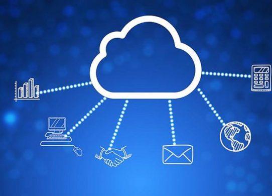 与普通应用相比,云平台应用有什么优势?