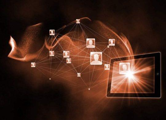如何快速传输大文件,大文件高速传输有诀窍