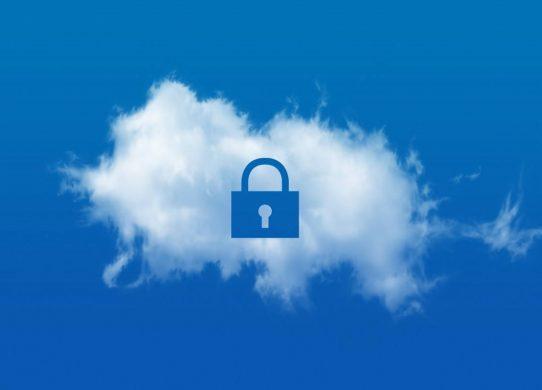 网络共享文件加密方法知多少?