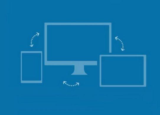 文件夹自动备份工具 文件实时同步备份专家亿方云