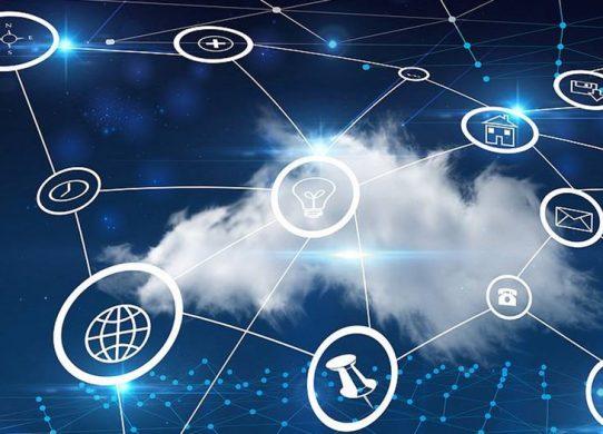 企业网盘之上,内容管理云给企业带来了什么?
