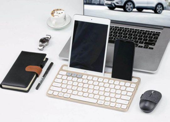 网络硬盘和云存储的区别