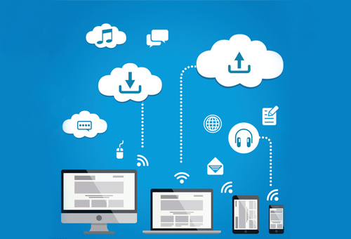 如何挑选最好的移动办公软件?