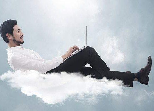 亿方云--一款良心的苹果文件传输软件