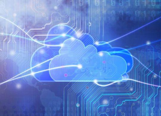 办公室文件管理软件,亿方云移动办公平台