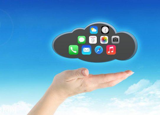 未来的家庭媒体中心--家庭私有云存储