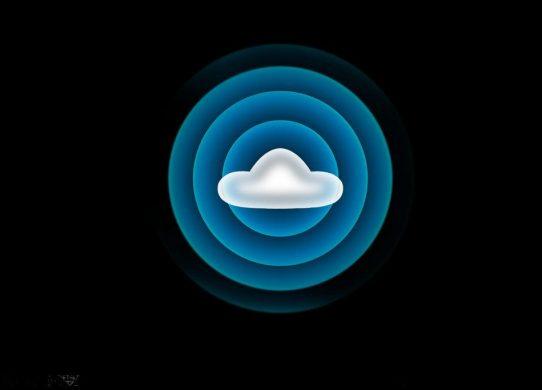 什么是云计算、云存储?