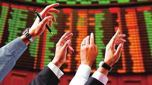 企业网盘在证券行业的运用研究