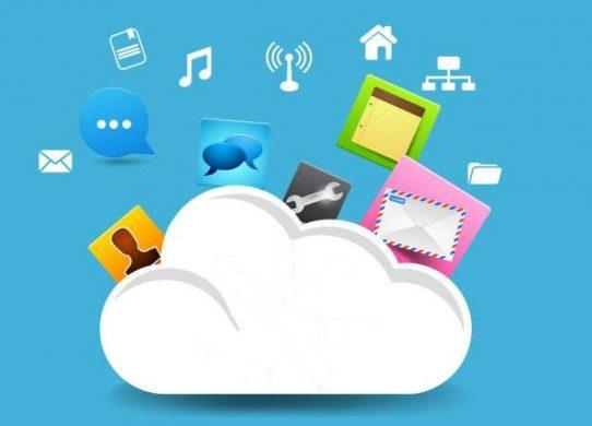 网盘中有哪些适合企业用的?