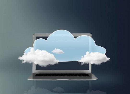 企业网盘哪个好用?国内主流企业网盘评测