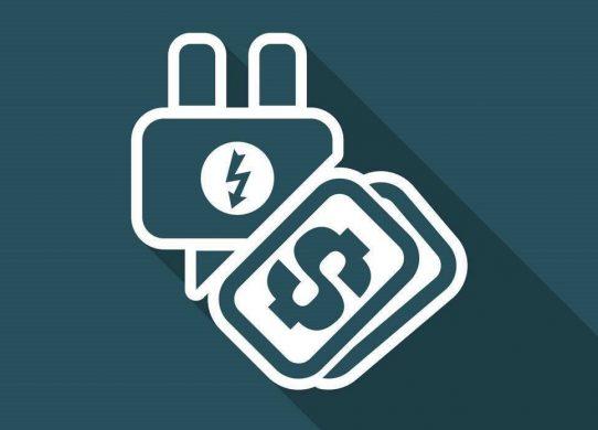 付费的企业网盘一般会给多大的容量?