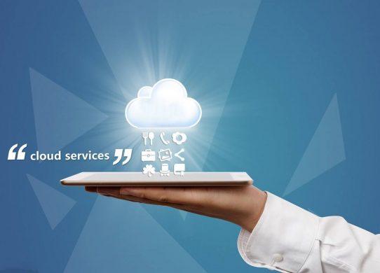 用在企业内部的云盘软件有哪些?