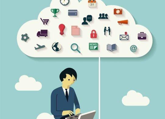 政策、技术、资本驱动下的企业网盘行业现状及未来趋势