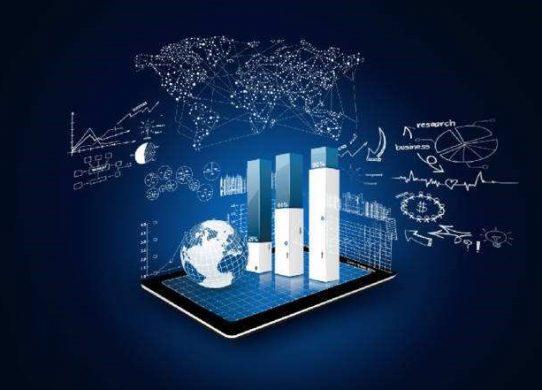 企业网盘如何管理资料?