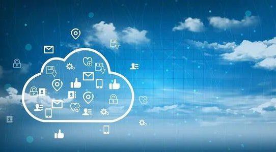 企业网盘的服务怎么样?