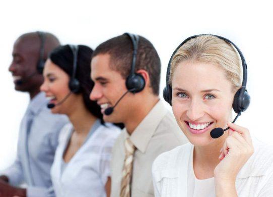 企业网盘咨询服务行业解决方案