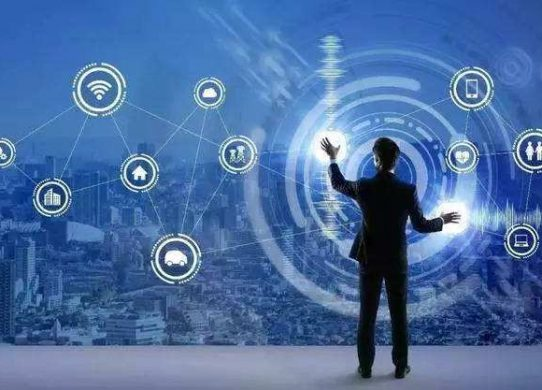 企业网盘的运营模式是怎样的?