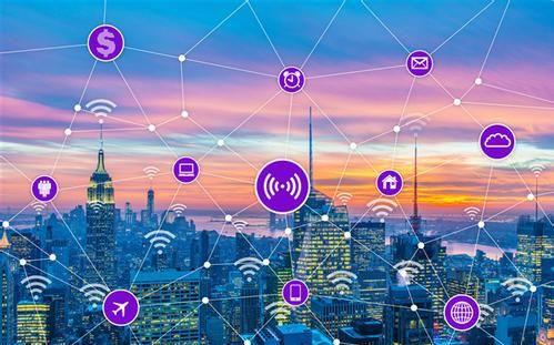 国内企业网盘市场的形式是怎么样的?