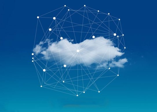 云盘共享功能是将云盘与硬盘区分开来的一项重要功能