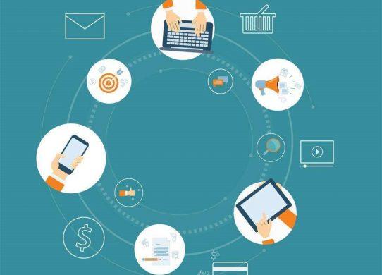 什么是共享文件?如何实现企业文件共享?