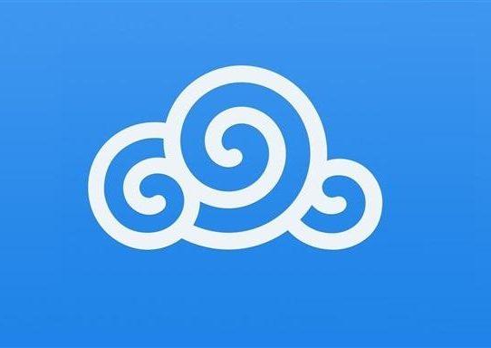 微云宣布取消同步盘功能