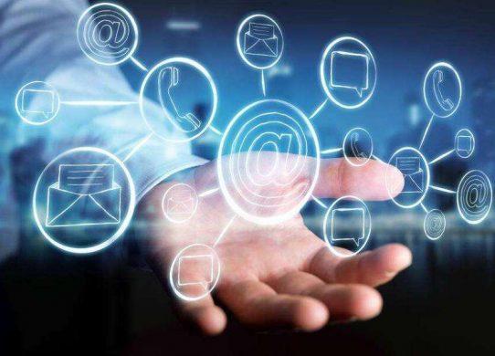 团体可共用的网盘类共享文件的软件