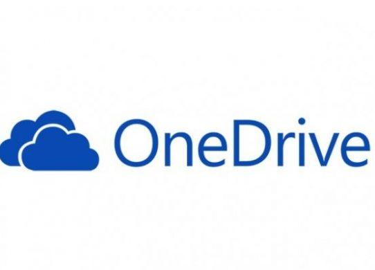 什么是微软云盘?微软云盘好用吗?