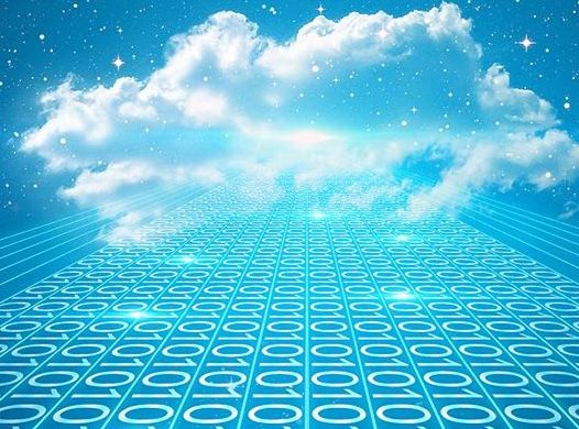 亿方云网盘可以实现文件快速传输吗?