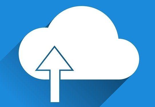 企业云端网盘哪个好?