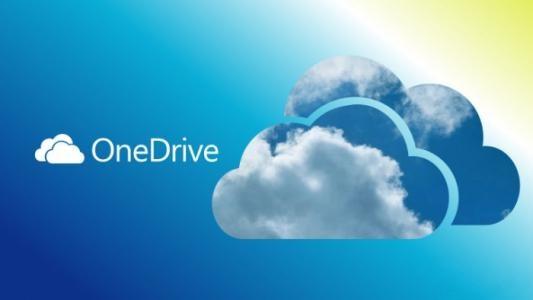 OneDrive网盘现在还能用吗?