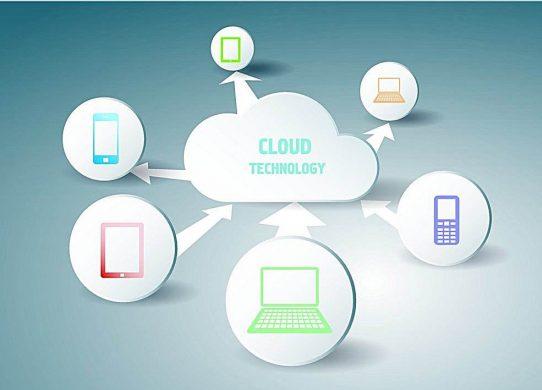 企业网盘软件有哪些?