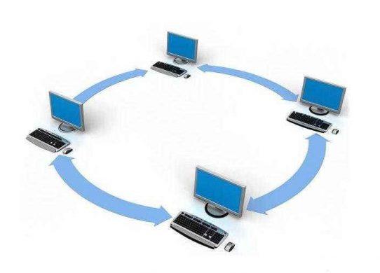 局域网企业网盘搭建成本略高