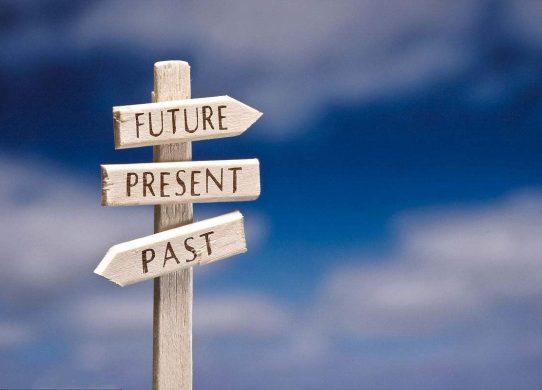 企业云网盘是未来网盘最大的市场机会