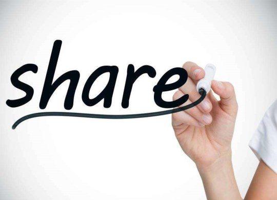 亿方云分享链接为什么会失效?