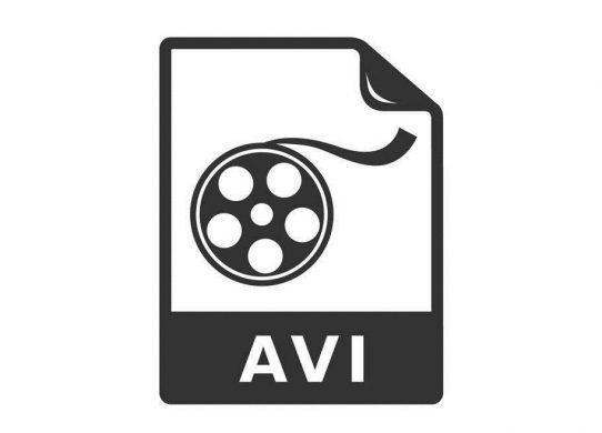 亿方云网盘支持存储视频文件