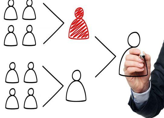 亿方云企业网盘对于个人、团队、企业都有哪些作用?