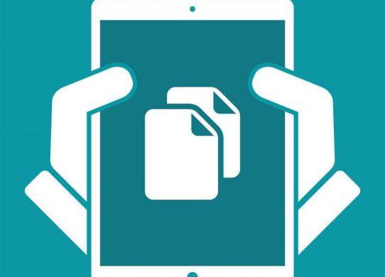 怎样利用同步网盘实现手机远程共享文件?