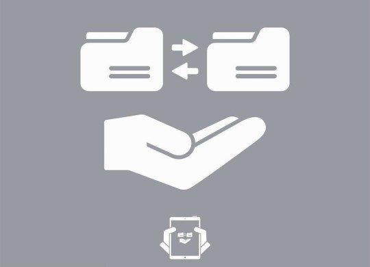 怎么设置共享文件夹?