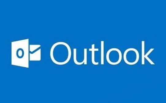 怎么使用outlook发送亿方云上的文件呢?