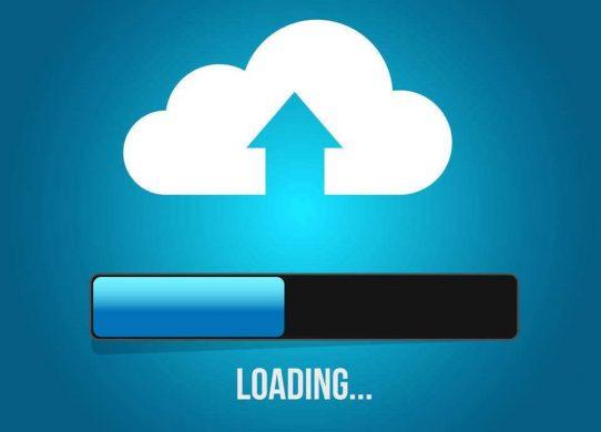 亿方云免费版可以升级成基础版和专业版