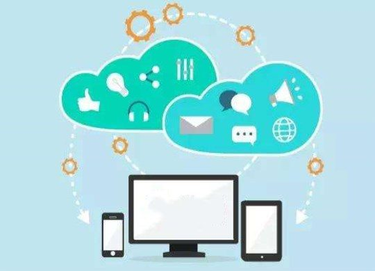 最新企业网盘全方位测评:2018年什么企业网盘最好用?