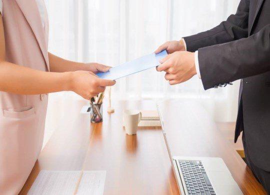 亿方云:企业提升工作效率的一大首选