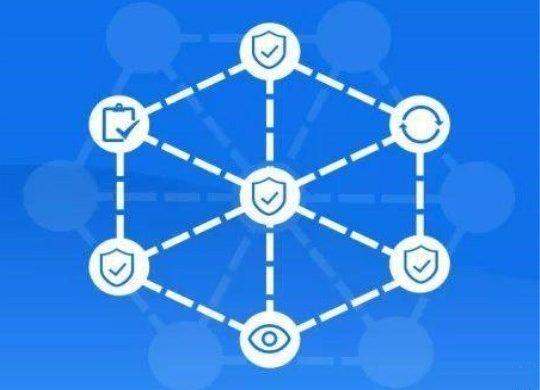 企业文件、数据怕泄漏?你需要一个安全的企业网盘!