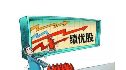 """从企业网盘""""黑马""""到""""绩优股"""",亿方云靠的是精耕细作的产品"""