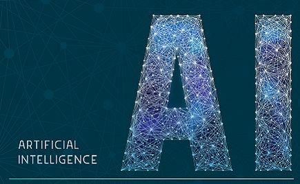 企业网盘市场加速成长,走向生态化与AI