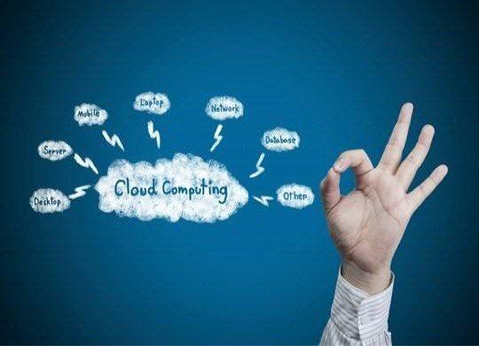 盘点可以提升企业效率的十大移动办公软件
