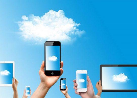 什么是网盘系统?企业网盘系统可以实现什么成果?网盘系统选择哪个好?